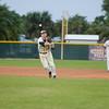 Baseball-81