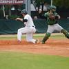 Baseball-89