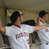 Baseball-68