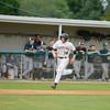 Baseball-87