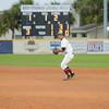 Baseball-62