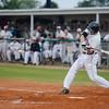 Baseball-35