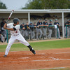 Baseball-25