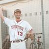 Baseball-44