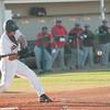 Baseball-19