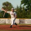 Baseball-30