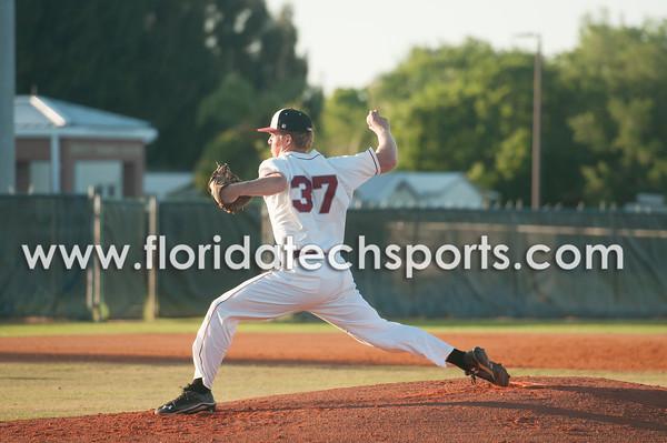 Baseball-27