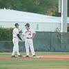 Baseball-39