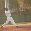 Baseball-34