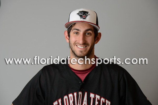 Baseball-Headshot-1