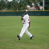 BaseballPortraits-4