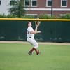 BaseballPortraits-12