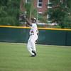 BaseballPortraits-7