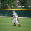 BaseballPortraits-11