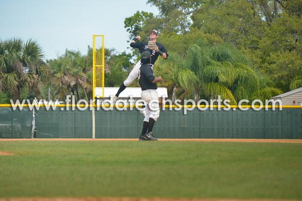 Baseball_032815-9