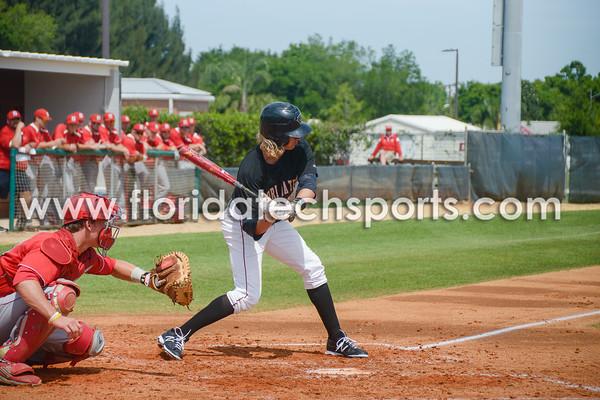 Baseball_032815-2