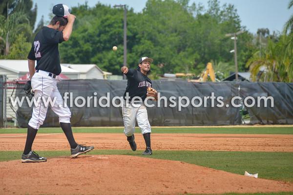 Baseball_032815-6