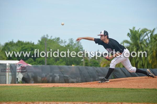 Baseball_032815-10