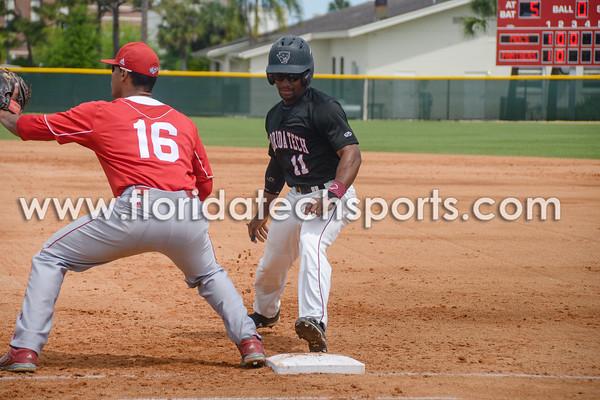 Baseball_032815-4