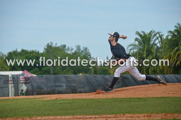 Baseball_032815-8