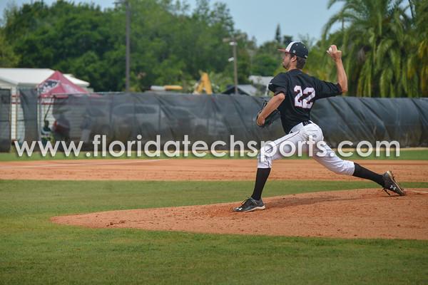 Baseball_032815-7