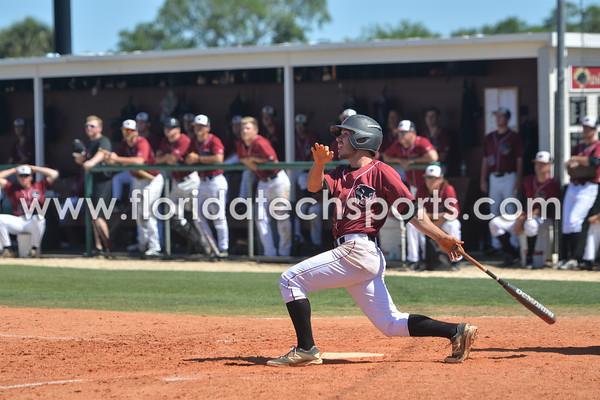 BaseballvsBarry-9