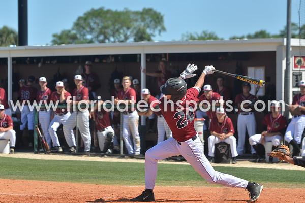 BaseballvsBarry-7