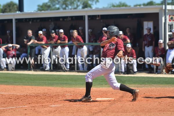 BaseballvsBarry-8