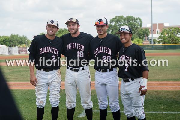 Baseball-SeniorDay-11