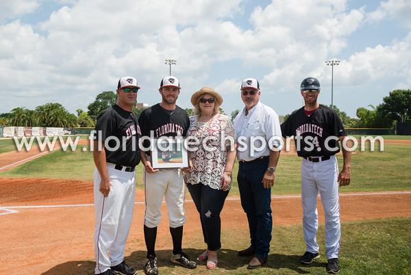 Baseball-SeniorDay-9