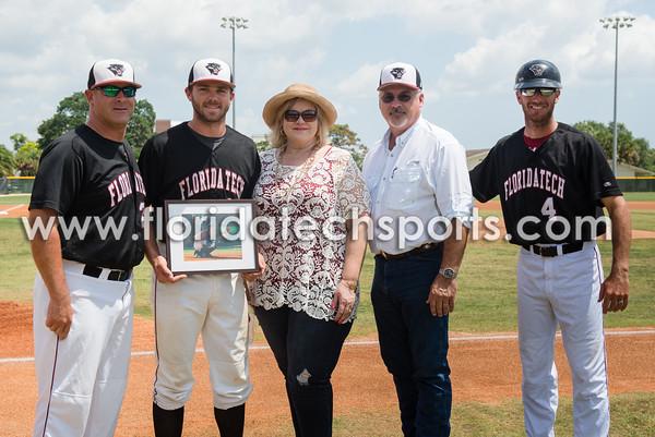 Baseball-SeniorDay-8