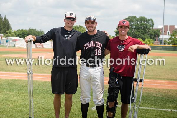 Baseball-SeniorDay-12