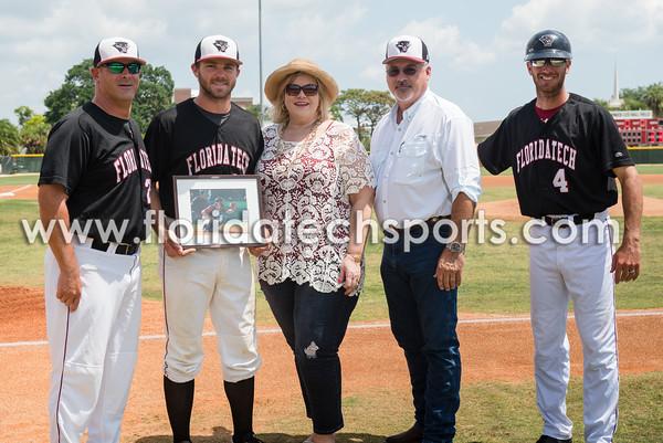 Baseball-SeniorDay-10