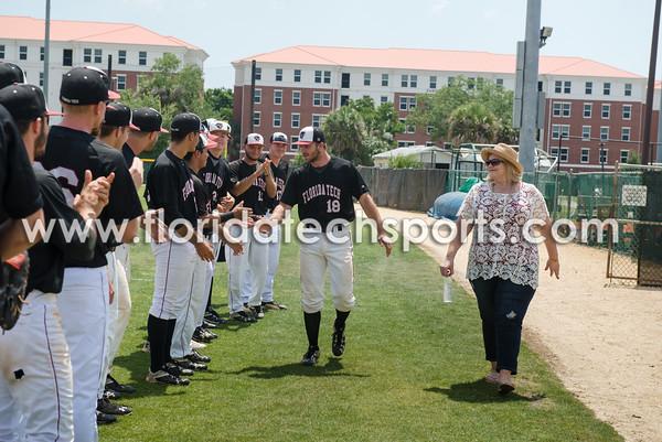 Baseball-SeniorDay-1