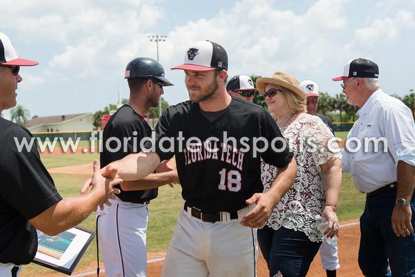 Baseball-SeniorDay-7