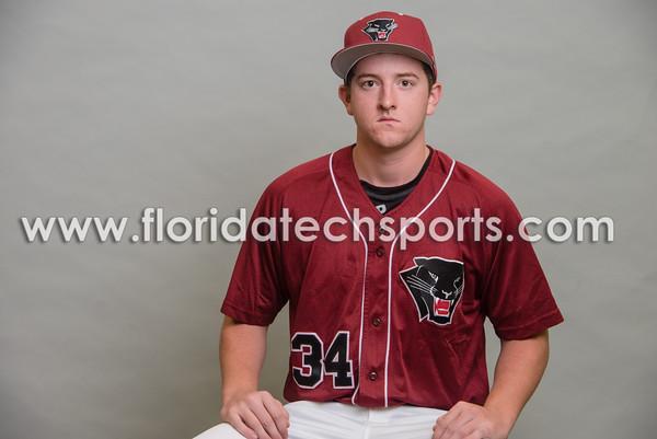 Baseball-Headshots-11
