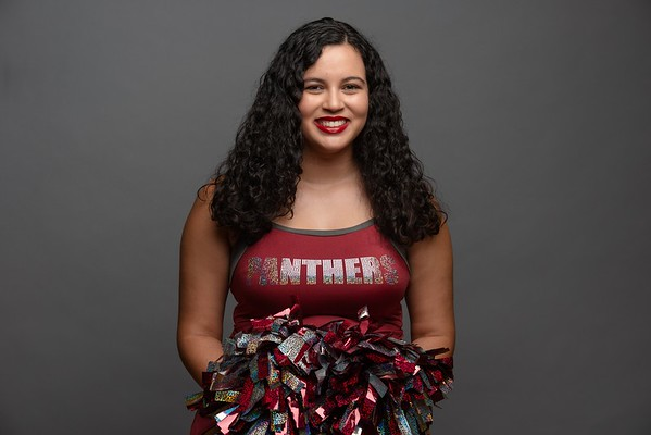Cheerleading-headshots-2