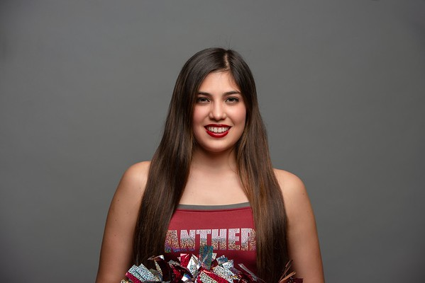 Cheerleading-headshots-7