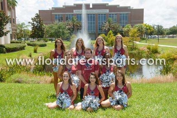 Cheerleaders-73