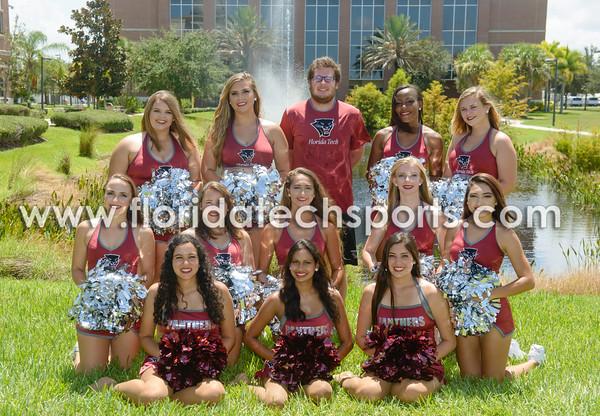 Cheerleaders-71
