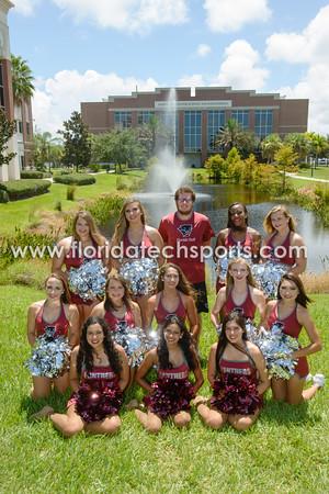 Cheerleaders-67