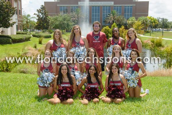 Cheerleaders-69