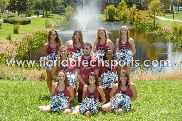 Cheerleaders-75