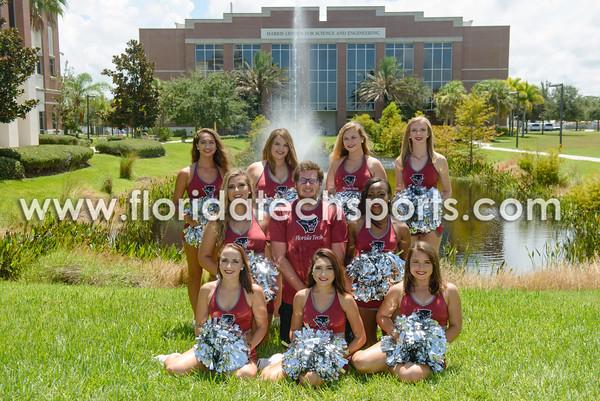 Cheerleaders-74