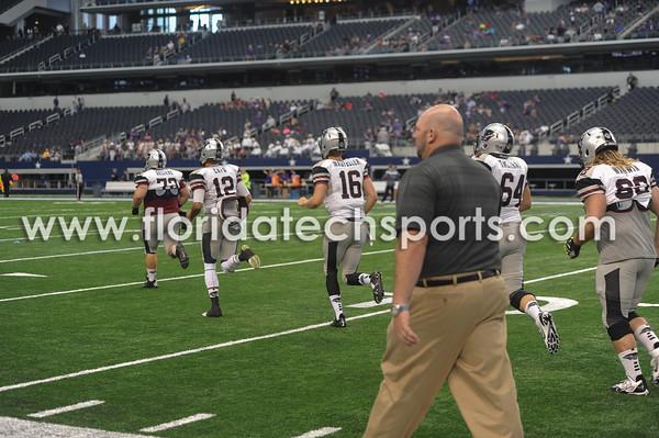 Football-Dallas-13
