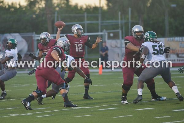 Football_DeltaState-20