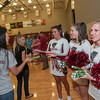 9-14-12 Pep Rally Football