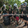 08 12 13_Football-Practice-4