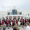 090713_FIT_Tailgating-15
