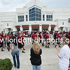 090713_FIT_Tailgating-13